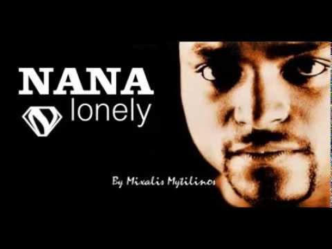 Lonely Ringtone Download Free