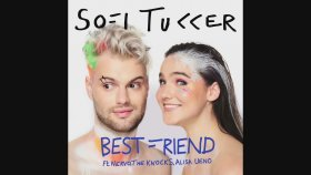 Best Friend Ringtone Download Free