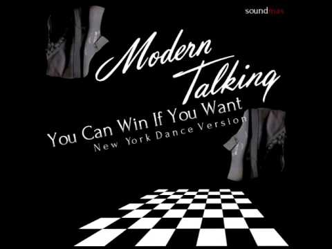 You Can Win If You Want (New Version) Ringtone Download Free