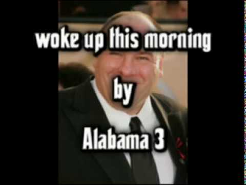 Woke Up This Morning (Theme Song) Ringtone Download Free