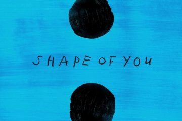 Shape Of You (Nathan C Remix) Ringtone Download Free