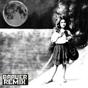 Winter Is All Over You (baauer Remix) Ringtone Download Free
