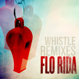 Whistle Ringtone Download Free