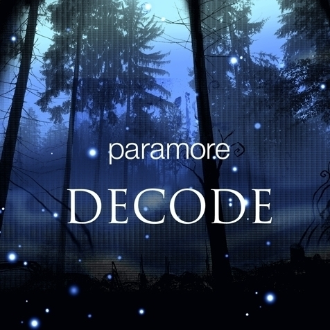 Decode Ringtone Download Free