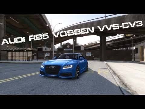 Vossen Ringtone Download Free