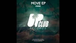 Move (Original Mix) Ringtone Download Free