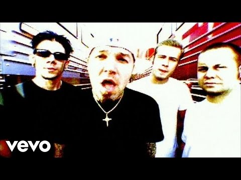 Limp Bizkit - Faith Ringtone Download Free