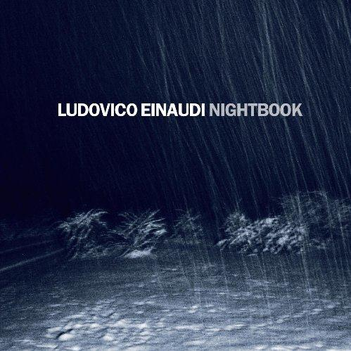 Ludovico Einaudi - Nightbook Ringtone Download Free