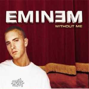 Without Me (Album Version) Ringtone Download Free