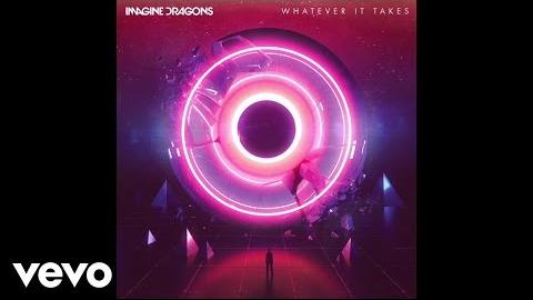 Whatever It Takes Ringtone Download Free