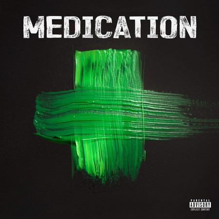 Medication (feat. Stephen Marley) Ringtone Download Free