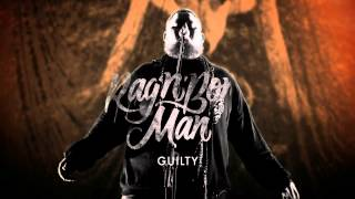 Guilty Ringtone Download Free