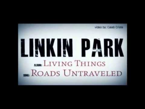 Roads Untraveled (Instrumental) Ringtone Download Free