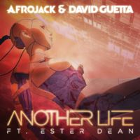 Another Life (Radio Mix) (feat. Ester Dean) Ringtone Download Free