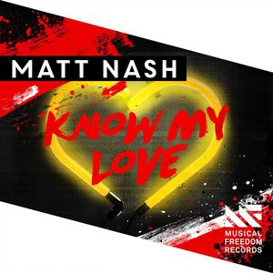 Know My Love (extended Mix) Ringtone Download Free