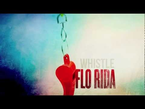 Flo Rida - Whistle [Audio] Ringtone Download Free
