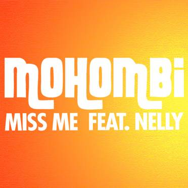 Miss Me Ringtone Download Free