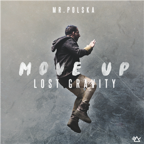 Move Up (Lost Gravity) Ringtone Download Free