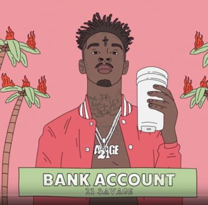 Bank Account Ringtone Download Free