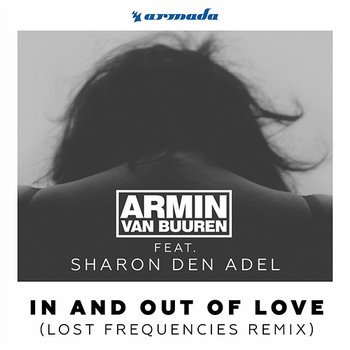 In & Out Of Love (Radio Edit) Ringtone Download Free