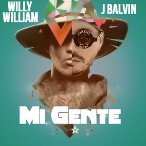 Mi Gente Ringtone Download Free