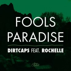 Fools Paradise Ringtone Download Free