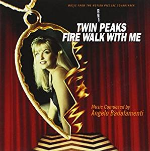 Twin Peaks Iphone Ringtone Download Free