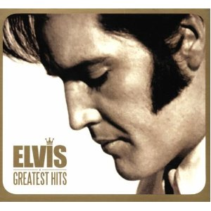 Elvis Presley - Fools Fall In Love Ringtone Download Free