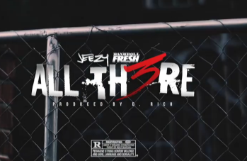 All There Feat. Bankroll Fresh Ringtone Download Free