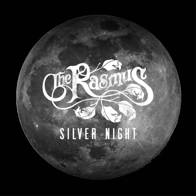 Silver Night Ringtone Download Free