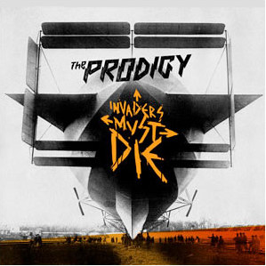 Invaders Must Die Ringtone Download Free