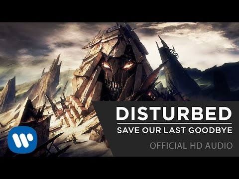 Save Our Last Goodbye Ringtone Download Free