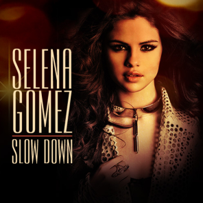 Slow Down Ringtone Download Free