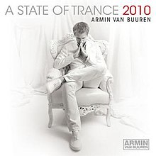 A State Of Trance 848 Ringtone Download Free