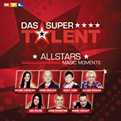 Einsamer Hirte (Supertalent 2011 Final Song) Ringtone Download Free