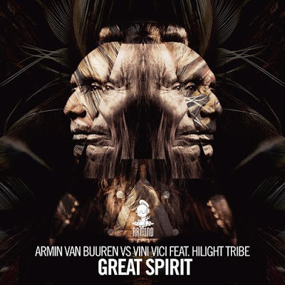Great Spirit Ringtone Download Free