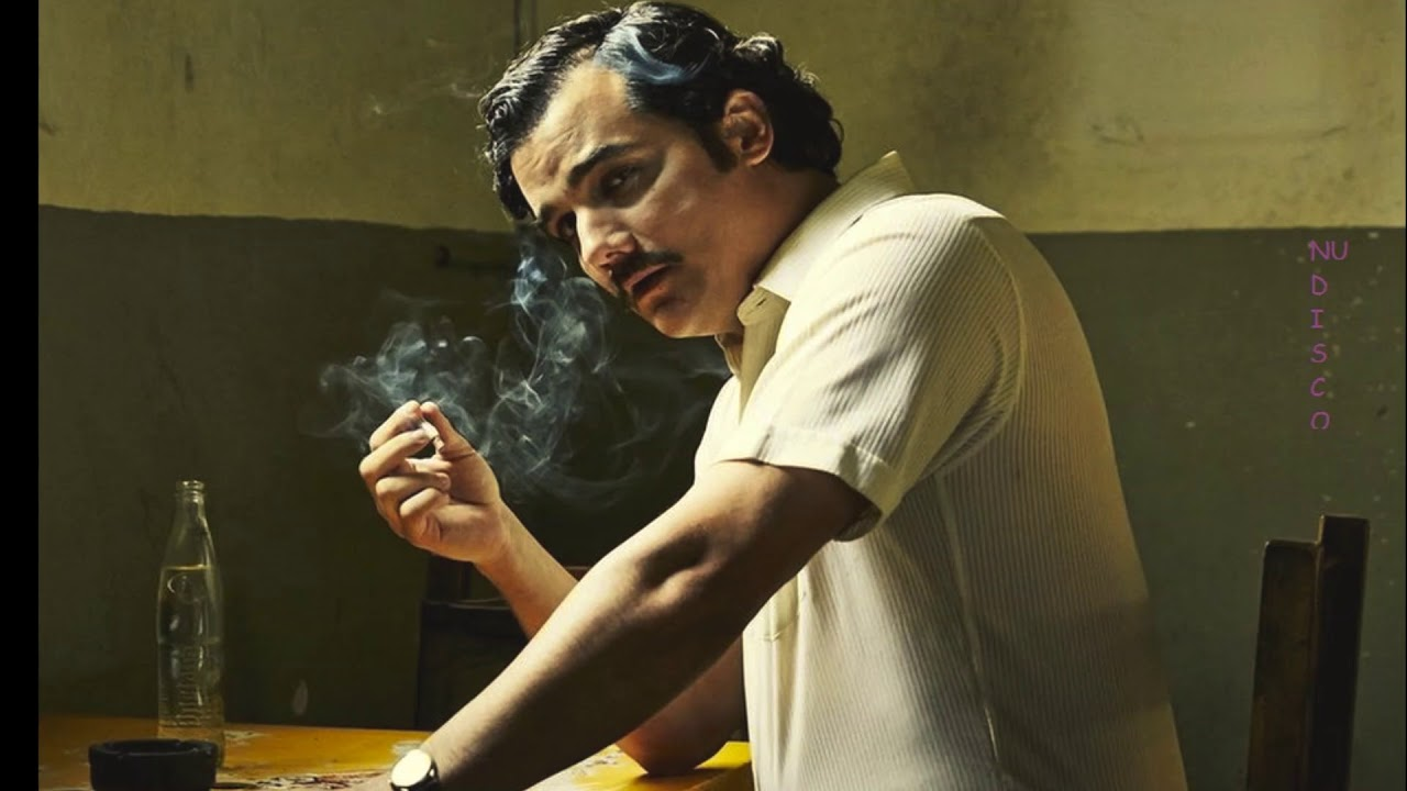 Tuyo | Narcos Theme Ringtone Download Free
