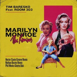 Marilyn Monroe (feat. Room303) Ringtone Download Free