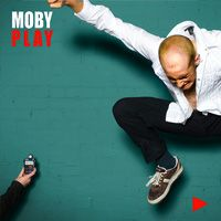 Moby - A Dark Cloud Is Coming Ringtone Download Free