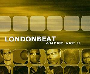 Where Are U Ringtone Download Free