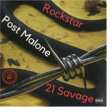 Rockstar Ringtone Download Free