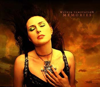 Memories Ringtone Download Free