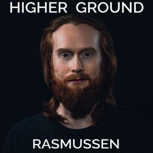 Higher Ground Ringtone Download Free