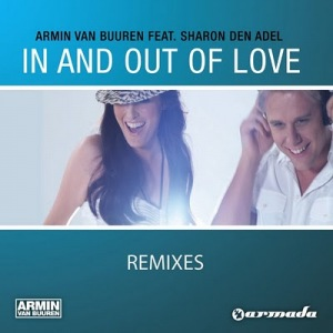 Armin Van Buuren Feat. Sharon Den Adel - In And Out Of Love Ringtone Download Free