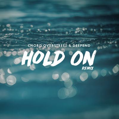 Hold On Ringtone Download Free