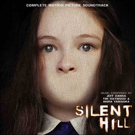 Welcome To Silent Hill (OST Silent Hill The Movie) Ringtone Download Free