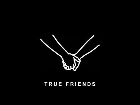 True Friends (Cut Video Version) Ringtone Download Free