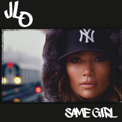 Same Girl Ringtone Download Free
