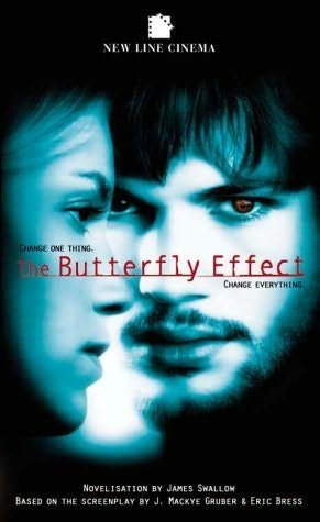 Butterfly Effect Ringtone Download Free