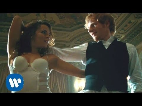 Thinking Out Loud Ringtone Download Free